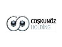 Coşkunöz Holding
