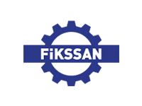 Fikssan