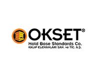 Okset