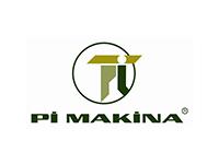 PiMakina