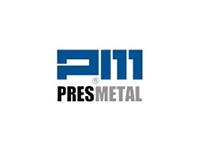 Pres Metal
